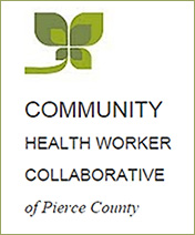 Community Health Worker Collaborative of Pierce County