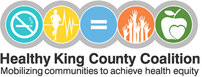 Healthy King County Coalition