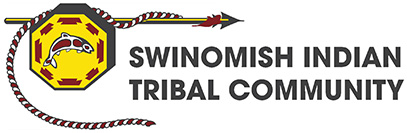 Swinomish Indian Tribe Community